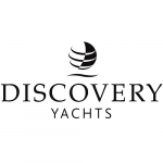 Discovery_Yachts_500_x_500-min