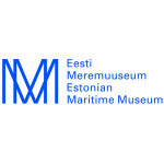 Estonia_Maritime_Museum_500_x_500-min