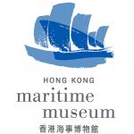 Hong_Kong_Maritime_Musuem_500_x_500-min