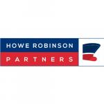 Howe_Robinson_500_x_500-min