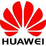 Huawei_500_x_500-min