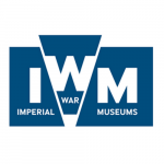 Imperial_War_Museum_500_x_500-min